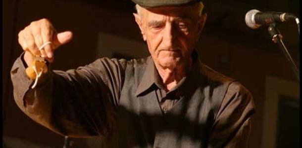 E' scomparso il maestro Antonio Piccininno, il Gargano piange