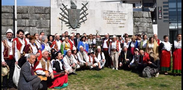 Destinazione Albania, a caccia delle proprie origini